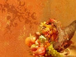 thanksgiving wallpaper 48 wujinshike