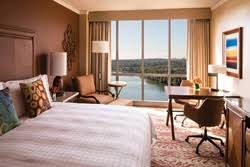 Pet Friendly Hotels With Kitchens by Pet Friendly Austin Texas Hotels