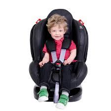 toddler car evolution convertible car seat phil u0026teds