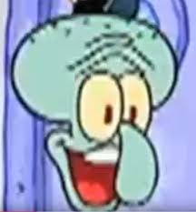 Squidward Meme - squidward fad know your meme