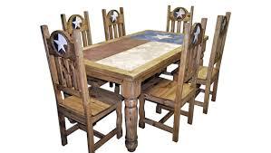 star furniture dining table texas star furniture gpsolutionsusa com