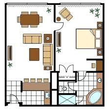 hotel floor plan dwg hotel room floor plan dwg luxury hotel suite floor plans luxury
