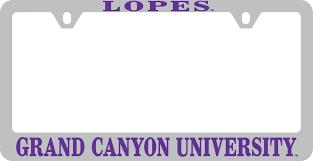 famu alumni license plate frame lopes license plate