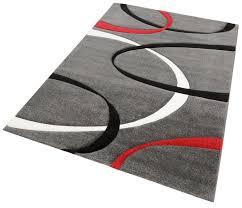Einrichtung Teppich Wohnzimmer Wohnzimmerteppiche Kaufen Teppich Für Ihr Wohnzimmer Otto