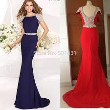 online boutiques plus size prom dress boutiques online dresses online