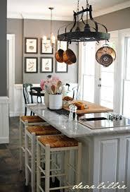 benjamin moore simply white kitchen cabinets wall color benjamin moore s chelsea gray trim color cabinet color