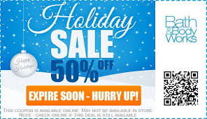 bath and body works black friday coupons bath and body works coupons 75 off coupon promo code oct 2017