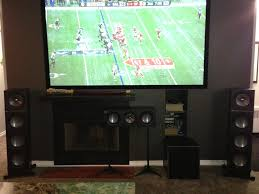 epson home theater 8350 welp i moved so i figured its time for a new man cave thread