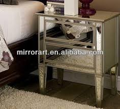 mirrored glass bedroom furniture flashmobile info flashmobile info