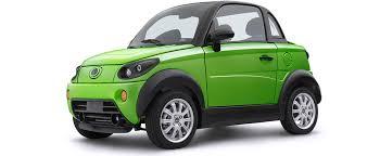 gta mycar greentech automotive