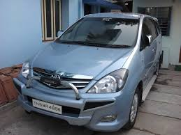 used lexus for sale philippines used cars in tamilnadu with images all pictures top