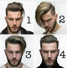 high hairline sideshade men 118 99 usd men s toupee human hair straight monofilament net base