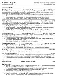 sle resume finance accounting coach video sles of report writing acrow corporation of america sle
