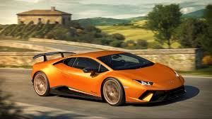 fastest lamborghini vs fastest ferrari lamborghini huracán performante laptimes specs performance data