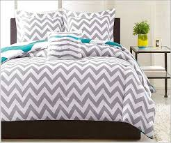 Gray Chevron Bedding Grey And White Chevron Bedding Uk Home Design U0026 Remodeling Ideas