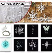 glass drop ornaments glass drop ornaments suppliers and