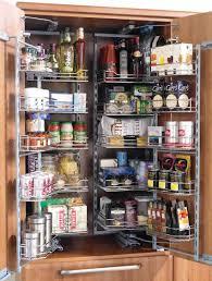 designer kitchen sale kitchen designer kitchen designs kitchen cabinet organizers