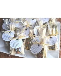 tea party favors spectacular deal on tea favors 24 bath tea soap favors bridal