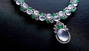 top jewellery designers top four jadeite jewellery designers in asia robb report singapore