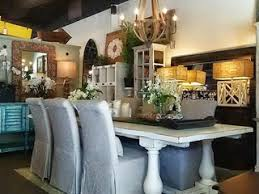 stores for home decor the best new dallas home decor stores to rev your living