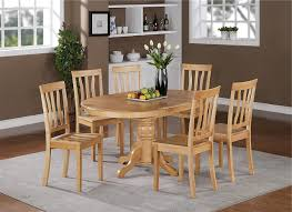 Farmers Dining Room Table Farmers Dining Table And Chairs Dining Rooms