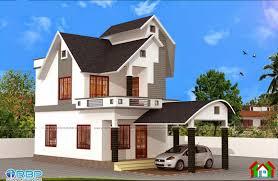small beautiful one floor house u2013 kerala home design