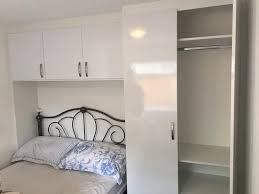 Clever Storage Ideas For Small Bedrooms - Clever storage ideas for small bedrooms