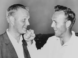 jack nicklaus wasn u0027t far from winning 28 major titles golf com