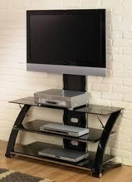 Z Line Designs Computer Desk Z Line Designs Zl564 44mu Vitoria Flat Panel Tv Stands With
