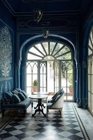 Home Interior Design Jaipur by Best 25 Modern India Ideas On Pinterest Modern Architecture