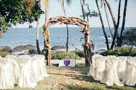 wedding arch entrance wedding arch