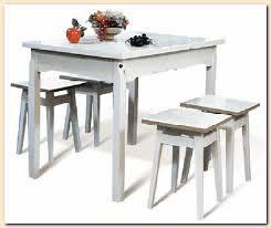 table et banc de cuisine tables fabricant tables vente tables en bois cuisine meuble