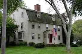 john brown iv house wikipedia