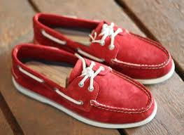 Most Comfortable Boat Shoes For Men 46 Best Shoes Images On Pinterest Men U0027s Shoes Shoes And Shoe Game