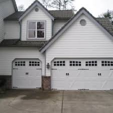 Overhead Door Phone Number Olympia Overhead Doors 29 Photos 20 Reviews Garage Door
