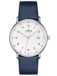 K He U Form G Stig Junghans Uhren Günstig Kaufen U2022 Uhrcenter Armbanduhren Shop