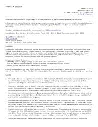 business analyst resume word exles for the root chron business analyst resume exles exles of resumes