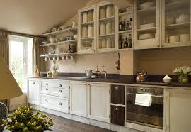 bespoke kitchens brucall com