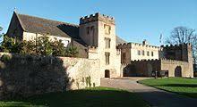 torre abbey wikipedia