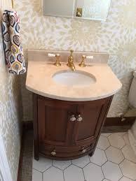 remodeling company in kitchen u0026 bathroom remodels vienna
