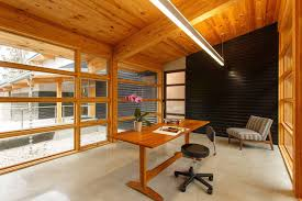 a frame home interiors modern timber frame house