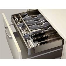 rangement couverts tiroir cuisine range couverts tiroir cuisine 100 images range couverts pour