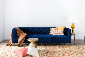 Win Ms Chesterfield A Softer Interpretation Of The Iconic Sofa