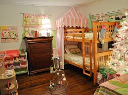 decoration kids room bob vilas picks beautiful rainbow kids