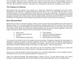 Gaps In Resume Chic Design Skills Examples For Resume 15 And Qualifications Cv