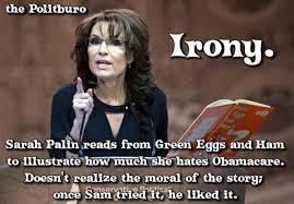 Sarah Palin Memes - funniest memes mocking sarah palin