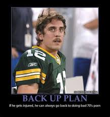 Funny Packers Memes - th id oip x weakqwkgzobajlmwwm2ahah7