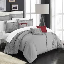 chic home design comforter livingston 28 images chic home