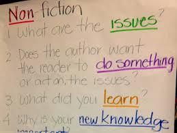 cheap masters essay topics professional critical essay writers