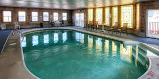 cape cod hotels with indoor pool cape may new jersey bed u0026 breakfast hotel suites victorian inn b u0026b